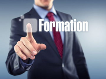 Alt informatique formations informatique